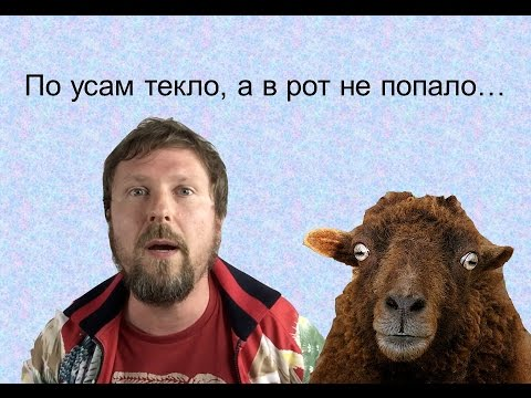 Донбасс. Война. ДНР. ЛНР. - Донецк Форум. Донецкий форум.
