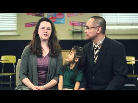 Spring Garden Academy Scholarship Organization
