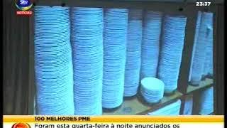STV JornaldaNoite 22 02 2018