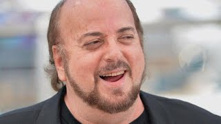 Women Come Forward Accusing Director James Toback of Sexual Harassment