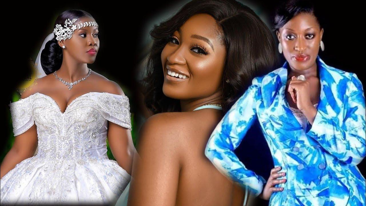Download Faridah Nakazibwe Akiguddeko, Wuno Actress We Nigeria Amuvumizza Kata Akaabe