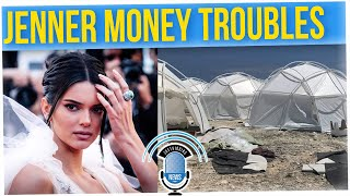 Kylie is Not a Billionaire? + Kendall Ordered to Pay $90k in Fyre Festival Settlement