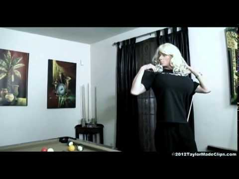 Possession Clip 1 from YouTube · Duration:  1 minutes 50 seconds