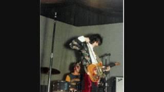 Rare Yardbirds - BBC Pt 6 - Train Kept A Rollin