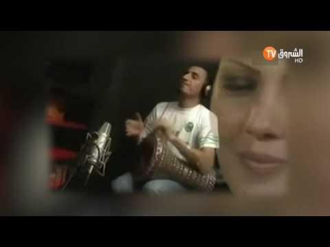 Cheba Sonia:ضيفة راديو اف ام