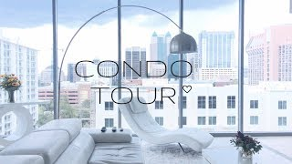 CONDO TOUR | CamilaaInc