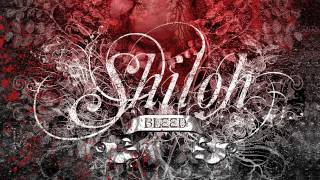 Shiloh - RUOK
