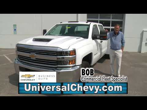 Preferred Dealer for Clayton, Zebulon and Raleigh, NC Shoppers