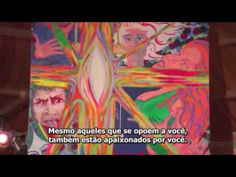 Poder do Pensamento – Jim Carrey