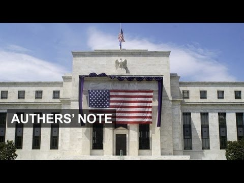 """Some"" Fed statement 