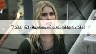 Another Love - Tom Odell - Subtitulos en Español
