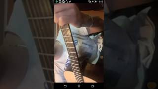 Узбекские новые песни