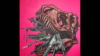 DJ Scud  - Badman Time