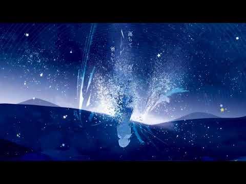 Nightcore - Worlds Apart (Sami Zayn)