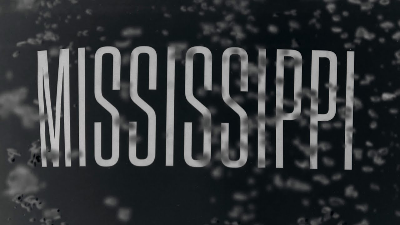 the-cactus-blossoms-mississippi-official-music-video-thecactusblossoms