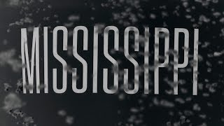 The Cactus Blossoms - Mississippi (Official Music Video)