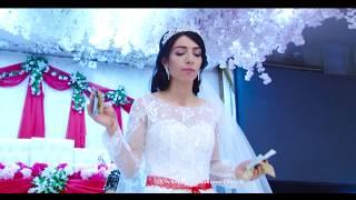 Турецкая Свадьба, Азиз Джахан танец молодых. Turkish Wedding 2018