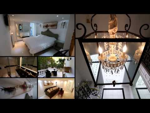 Location Villa Prestige Cannes - Luxury Villa Rental Cannes - Palace Prive Properties French Riviera