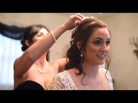 Allison & Tyler | Wedding Video