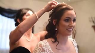 Allison & Tyler | Wedding Video