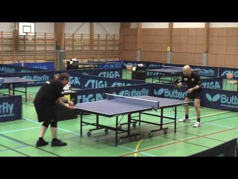 Dimon09S1 Finnur Jónsson KR vs Hannes Guðrúnarson KR p2af4