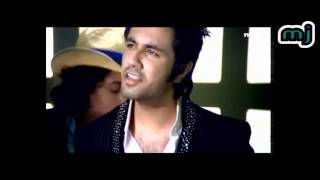 Aana Jaana HD Roxen by masud-mj™