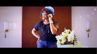 Love Key Holder - Rozzy, Big Foh & Succulent | Sierra Leone Music 2017 Latest | DJ Erycom