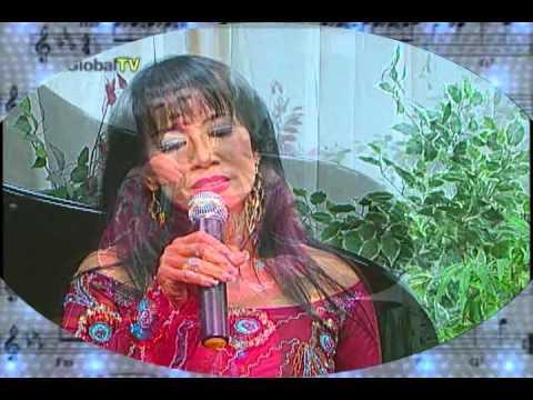 Thuyen Doi   Nhac Si Nam Hung   Ca Si Bich Tram