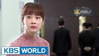 Video First Love Again | 다시 첫사랑 – Ep.81 [Eng Sub / 2017.03.28] download MP3, 3GP, MP4, WEBM, AVI, FLV Maret 2018