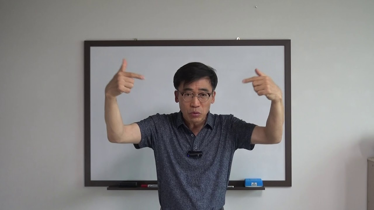 200618 김기태 선생님 화상 강의 - 매 순간의 은총