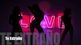 Bachata Mix 2016 - Megamix de Música Bachata para Bailar. Mix de Las Mejores Bachatas Románticas