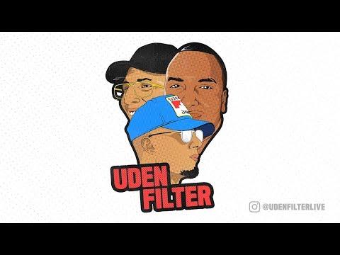 ZK x Uden Filter