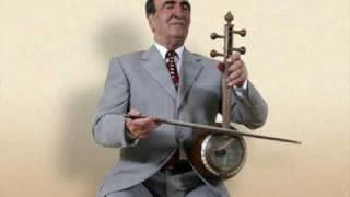 Habil Eliyev (Menim Tebrizim)