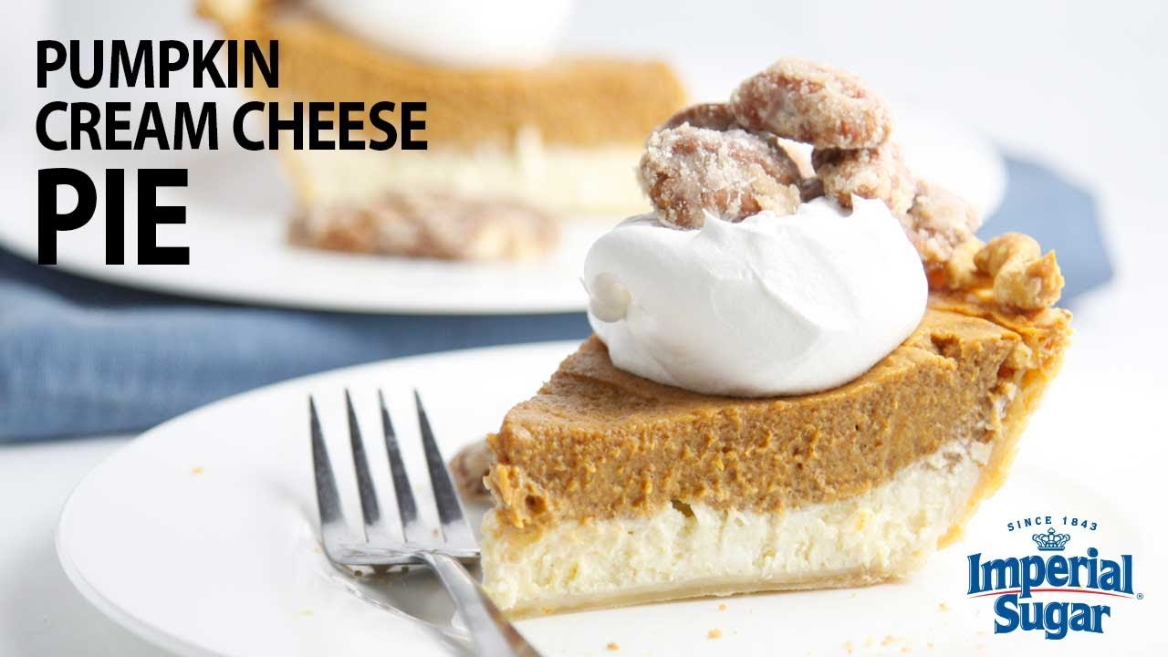 Bakehouse 46's double layer pumpkin cheesecake recipe