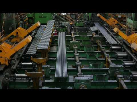 MSL CPE Technology Process Video