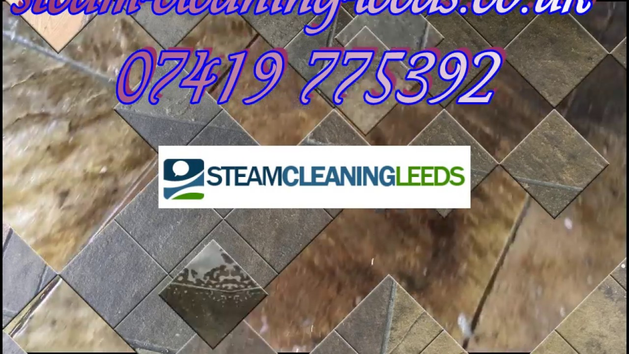 How to clean natural stone tiles how to clean stone floor tiles how to clean natural stone tiles how to clean stone floor tiles steam cleaning leeds dailygadgetfo Choice Image