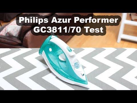 philips-azur-performer-gc3811-70-test