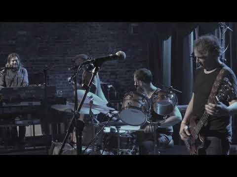 Joe Russo's Almost Dead  & John Mayer 4K -Althea - 10/13/17 - Brooklyn Bowl