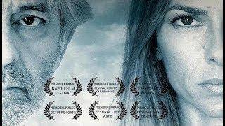 Lágrimas secas (cortometraje con Kira Miró y Chete Lera)