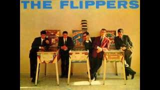 The Flippers ♪ Muskrat Ramble Cha Cha Cha (1960)