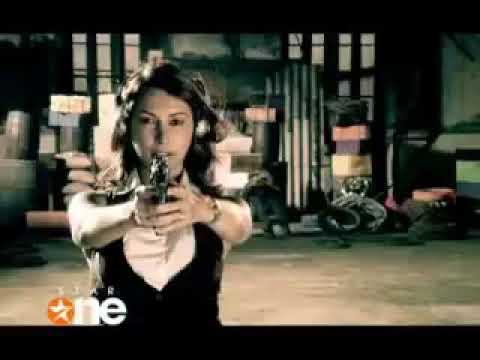 Love Ne Mila Di Jodi Promo 2 | Star One