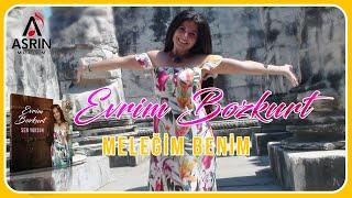 Evrim Bozkurt Meleğim Benim Asrın Müzik Yapım