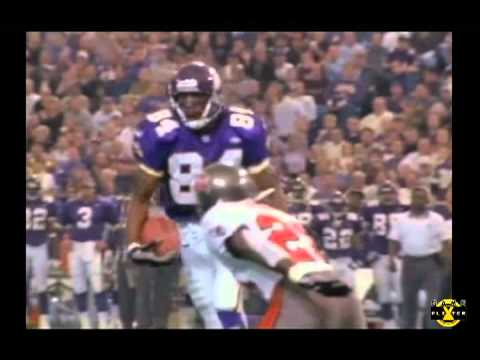 NFL 2k2 PS2   Opening Movie