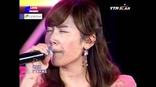 Jessica & Tiffany & 徐玄 오빠 나빠 (Oppa Nappa)  080528. .. Thumbnail