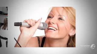 Обучение вокалу взрослых — онлайн TCnWjWXBVYiKKoO