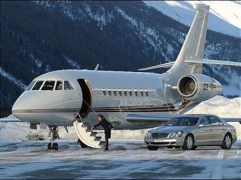 Vijaya Mallya's  Prized Jet Planes To Be Sold As Scrap