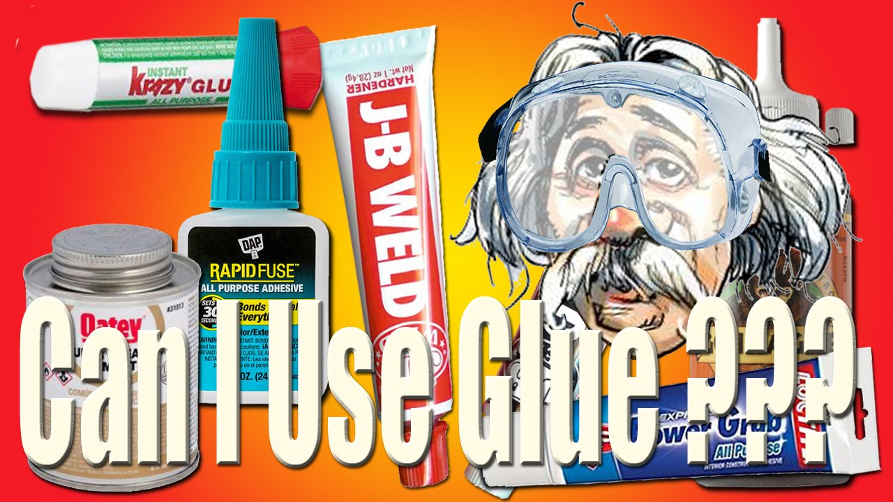 Dewalt Medium Clamps and Glue Gun Kit Home Improvement - YouTube