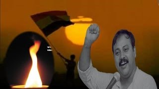 Real history of INDIAN independence What Nobody will tell you.by Rajiv Dixit
