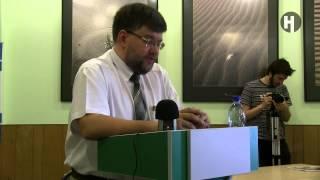 Бандеровщина: Украинский национализм и антикоммунистическая борьба на Украине в 1940-е годы