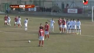 ميسي الكرة المصرية يوسف علاء